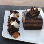 בית קפה-מסעדה 'אופרה' בקניון ערד