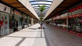 הדמיה-חיפוי למרכז המסחרי