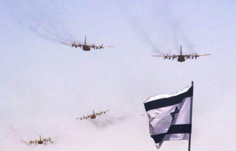 נגד הקמת שדה התעופה הבינלאומי ברמת דוד – בעד הקמת שדה התעופה בנבטים