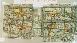 מפת שכונות- התערבות תכנונית ליצירת מקום משפיע