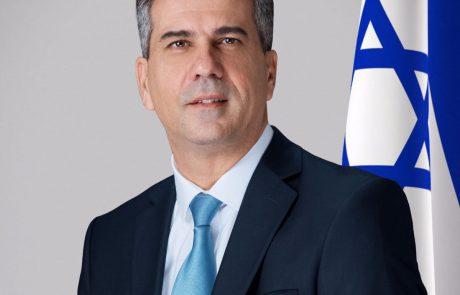 ממשיכים להשקיע בתעשייה הישראלית בדרום!