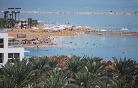 שר התיירות מזהיר- ישראל תהפוך בלתי רלוונטית לתייר המרפא