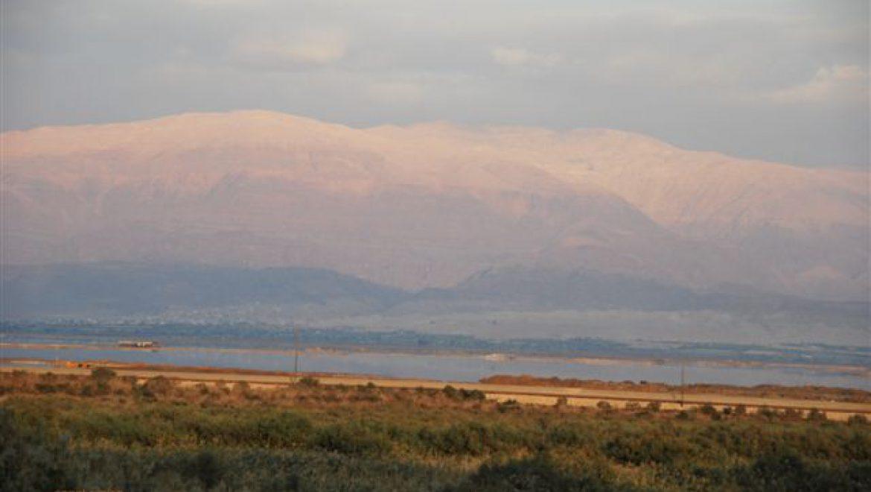 מלחת סדום צילום-ענת רסקין