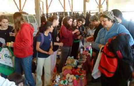 יזמים צעירים – צעד ראשון בעולם העסקים