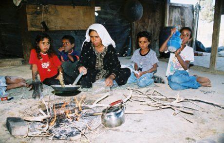 אל מכתוב – בית הספר לערבית מדוברת בדריג'את
