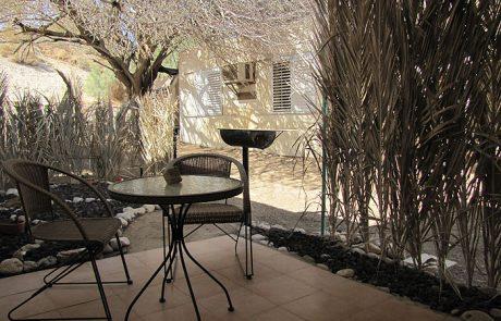 צימרים בדרום-קסם המדבר – חדרי ארוח – מושב עין תמר (הישנה), ים המלח