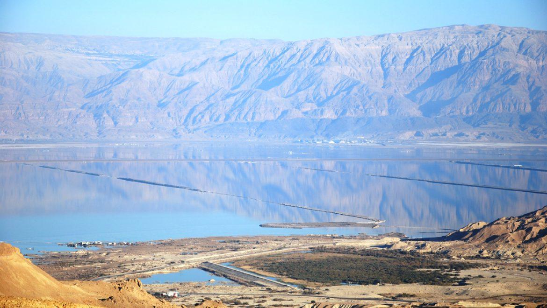 ים המלח והרי מואב צילום-ענת רסקין